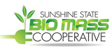 Sunshine State Bio Mass Cooperative